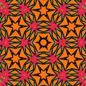 Rvermont_flowers_design_1_shop_thumb