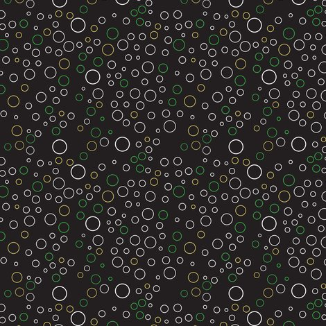 Rrdark_background_bubble_dots_shop_preview