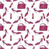 Rrrrfashion-in-pink_shop_thumb