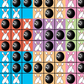 tic_tac_toe_bowl