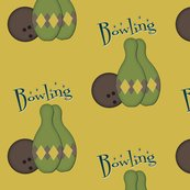 Rrrretro_bowling_3_pc_oval_shop_thumb