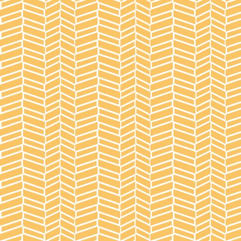 Rherringbone_assymetrical_tangerine_shop_preview