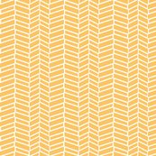 Rherringbone_assymetrical_tangerine_shop_thumb