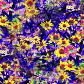 Rrfield_of_flowers_shop_thumb