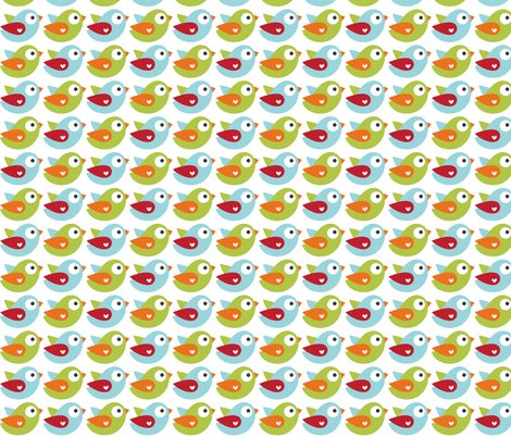 Rlittleonebirds_shop_preview