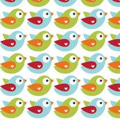 Rlittleonebirds_shop_thumb