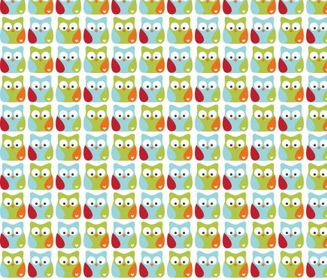 Rlittleoneowls_shop_preview