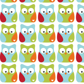 littleone owls