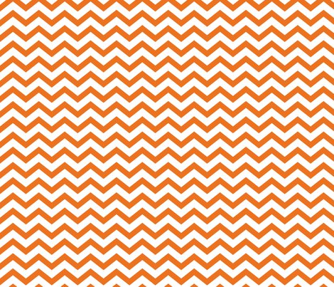 Rrrlittleone-chevron-orange_shop_preview