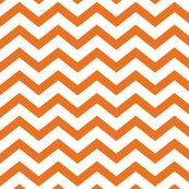 Rrrlittleone-chevron-orange_shop_thumb