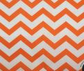 Rrrrlittleone-chevron-orange_comment_102818_thumb