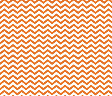 Rrrrlittleone-chevron-orange_shop_preview