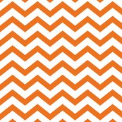 Rrrrlittleone-chevron-orange_shop_thumb