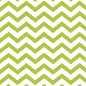 Rrrrlittleone-chevron-green_shop_thumb