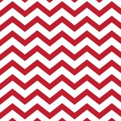 Rrchevron-red_shop_thumb