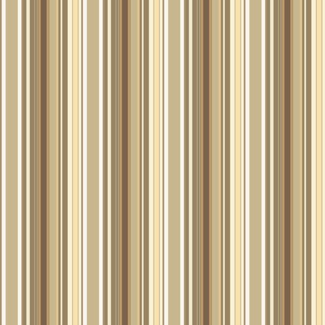 Rrstripes-4_-names_of_jesus_khaki_collection_copy_2_shop_preview