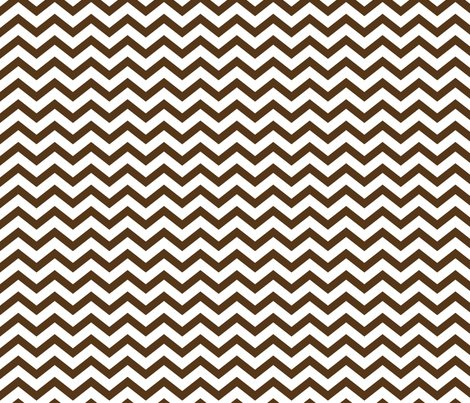 Chevron-brownn_shop_preview