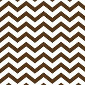 Chevron-brownn_shop_thumb