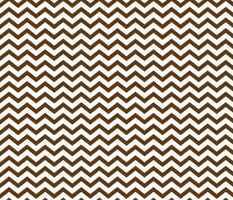 Rrchevron-brown_shop_preview