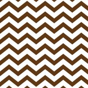 Rrchevron-brown_shop_thumb