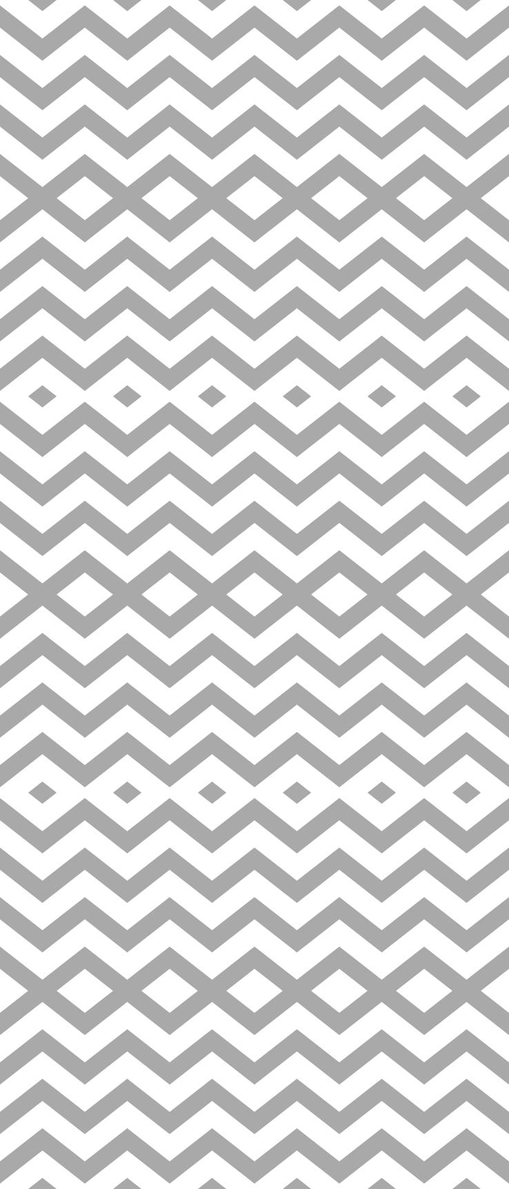 grey white wallpaper designs viewing gallery