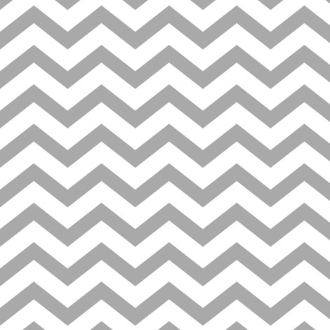 Rrrrlittleone-chevron-grey_shop_preview