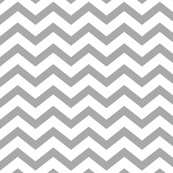 Rrrrlittleone-chevron-grey_shop_thumb