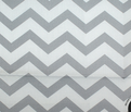 Rrrrrrlittleone-chevron-grey_comment_102819_thumb