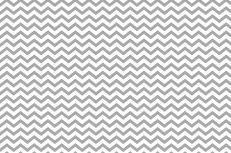 Rrrrrrlittleone-chevron-grey_shop_preview