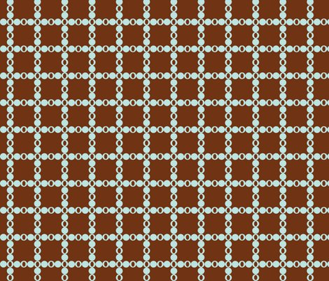 Rrrreworked-brown_dots_shop_preview