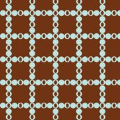 Rrrreworked-brown_dots_shop_thumb