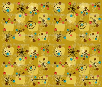atomic_mustard