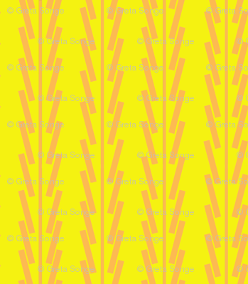 yellow_on_yellow_jagged_stripes