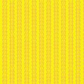 Rrryellow_on_yellow_jagged_stripes_shop_thumb