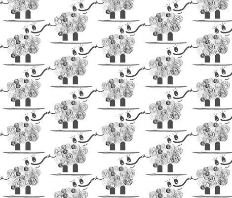 Rrrrkussen_circle_elephant_shop_preview