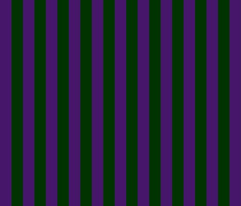 Rfdl2010_purple-green_1_inch_stripe_coordinate_shop_preview