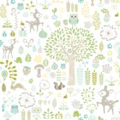Rrwoodland_wonderland_fabric-yard_2.ai_shop_thumb