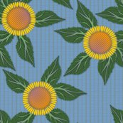 Rrsunflowerandblue_shop_thumb