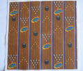 Rrspoonflower_bowling_comment_158453_thumb
