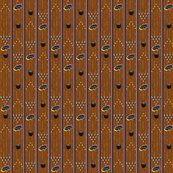 Rrspoonflower_bowling_shop_thumb