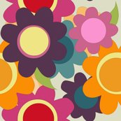 Rrrspring_sharon_turner_scrummy_things_shop_thumb