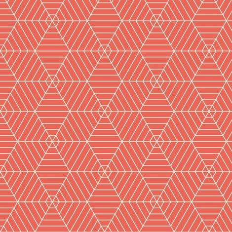 Rrrhexagon-webs-peach_shop_preview