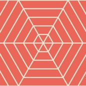 Rrrhexagon-webs-peach_shop_thumb