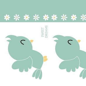 Bird's Pi...
