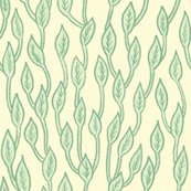 Rleaf_pattern_flat_shop_thumb