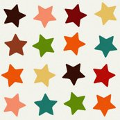 Rrrstars_autumn_shop_thumb