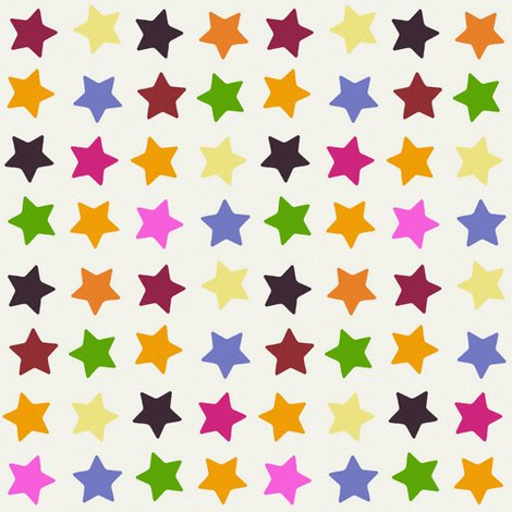 Rrrstars_summer_shop_preview