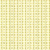 Rrrgold_dots_with_lines_shop_thumb