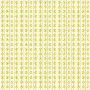 gold_dots_with_lines