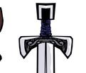 Rwarrior_comment_96668_thumb